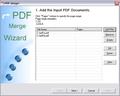 PDF Merger 1