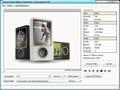 Avex Zune Video Converter 1