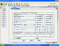 EasyTax W2/1099 Software 1