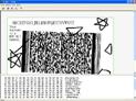 PtBarcodeDec Screenshot 1
