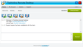 Techinline Remote Desktop 1