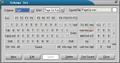 Keyboard Sounder Pro 1
