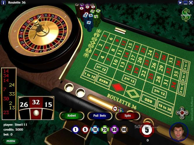 Casino$ Screenshot 1