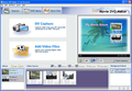 AnvSoft Movie DVD Maker 3