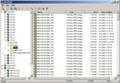 WhatDisk 1