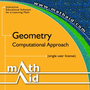 MathAid Geometry 1