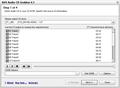 AVS Audio CD Grabber 1