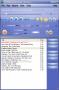 Siglos Karaoke Player/Recorder 2