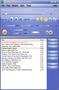 Siglos Karaoke Player/Recorder 1