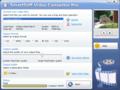 #1 SmartSoft Video Converter Pro 1