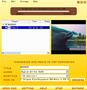 DigiGenius DVD to PSP Converter 1