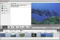 AVS Video ReMaker 1