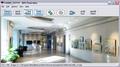 ADG Panorama Tools Pro 1