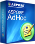 Aspose.AdHoc for .NET 1