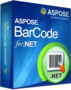Aspose.BarCode for .NET 1