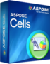 Aspose.Cells for .NET 1
