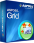 Aspose.Grid for .NET 1