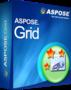 Aspose.Grid for .NET 1