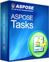 Aspose.Tasks for .NET 1