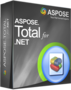 Aspose.Total for .NET 1