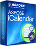 Aspose.iCalendar for .NET 1
