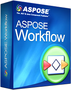 Aspose.Workflow for .NET 1