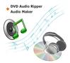 Xilisoft Audio Maker Suite 1