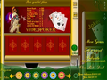MyPlayCity Video Poker 1
