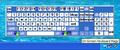 On-Screen Keyboard Magic 1
