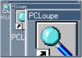 PCLoupe 1