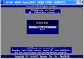 Disk Repair Software 1