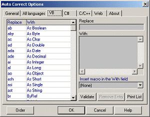 Studio Complete Screenshot 1