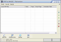PDF to Image SDK(10threads) Client License 1