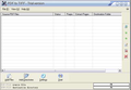 PDF to Tiff SDK(10+threads) Client License 1