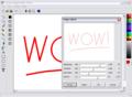 Greatis Image Editor 1