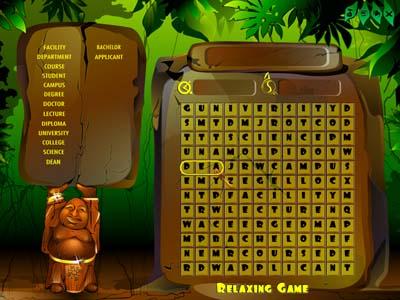 MyPlayCity Puzzles Screenshot 1