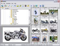 Able Image Browser Screenshot 3