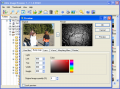 Able Image Browser 4