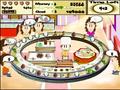 Sushi Frenzy 1