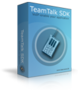 TeamTalk 3 SDK 1