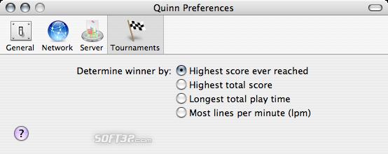 Quinn Screenshot 8