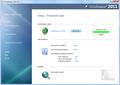 VirusKeeper 2009 Pro 1
