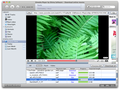 Eltima SWF Movie Player for Mac 3