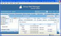 Group Mail Manager Premier 1