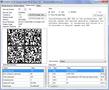VintaSoftBarcode.NET SDK 1
