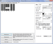 VintaSoftBarcode.NET SDK 4