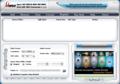 AVI MPEG MOV RM WMV iPod Video Converter 1