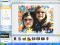 Corel Snapfire Plus 1