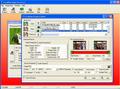 Fx MPEG Suite 1
