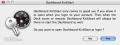 Dashboard KickStart 2